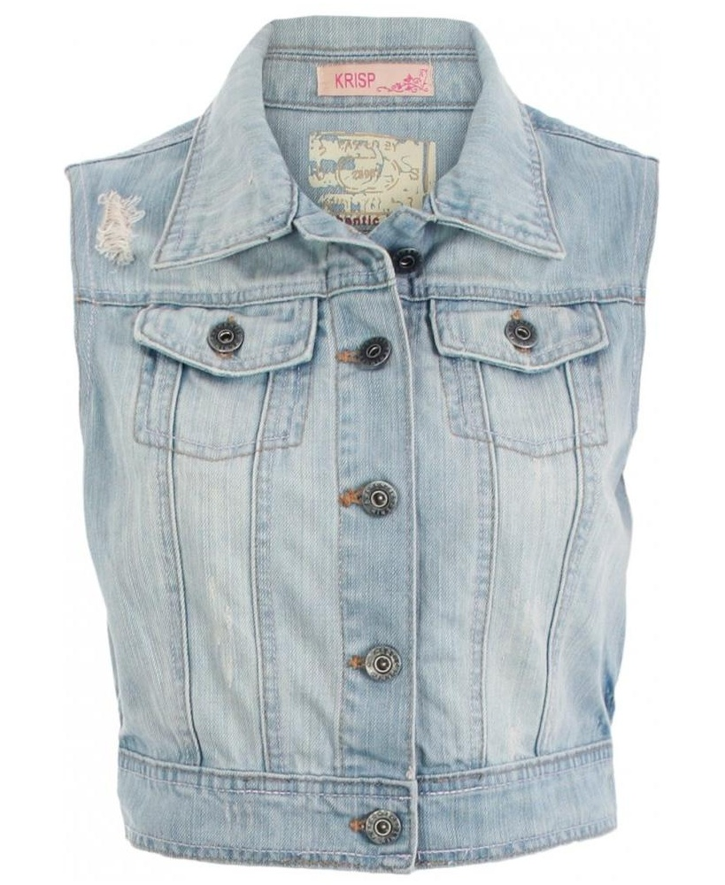 Popular sleeveless jean jacket men of Good Quality and at Affordable Prices You can Buy on AliExpress. We believe in helping you find the product that is right for you.