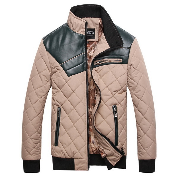 2ed19d47898 Winter Jackets for Men – Jackets
