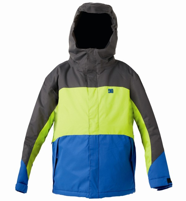 Kids Ski & Snowboard Clothing (Ages ) Kids of all ages require properly fitting and properly functioning warm snowboarding clothing and outerwear. Boys and girls winter outerwear is a must-have for all winter activities, including ski and snowboard vacations, playing in the snow, sledding, and even walking to the bus stop or playing out at.
