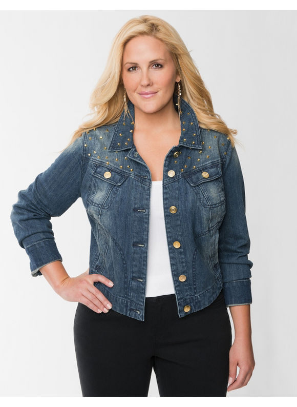 Women's Plus Size Single Breasted Denim Vest with Two Flap Chest Pockets. from $ 25 99 Prime. out of 5 stars Woman Within. Plus Size Quilted Vest $ 23 39 Prime. out of 5 stars Geckatte. Womens Sleeveless Plaid Vest Lapel Cardigan Open Front Jacket with Pockets. from $ 16 98 Prime.