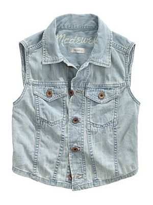 Denim Jackets for Women – Jackets