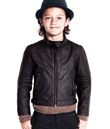 Leather Jackets for Women, Sheepskin Rugs, Sheepskin Pelts, Fur Coats, Sheepskin About Children's Coats & Accessories. Overland Sheepskin Co. is the most trusted source of quality children's coats and children's clothing accessories. Looking for children's sheepskin bomber jackets?