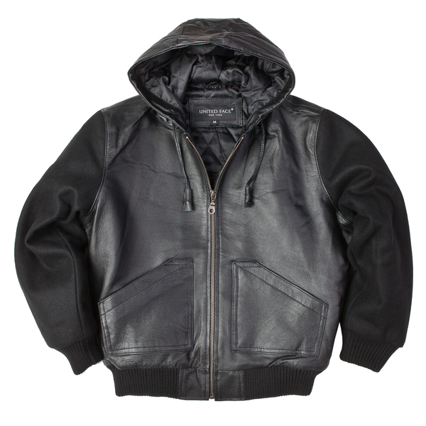 Kids Leather Jackets – Jackets