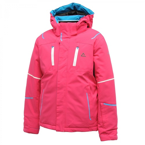 kids winter jackets, ski wear & accessories for children of all ages You'll find the best selection of kids' ski clothes at sportworlds.gq We carry the latest slope styles that your children want – all with the quality and durability you demand.