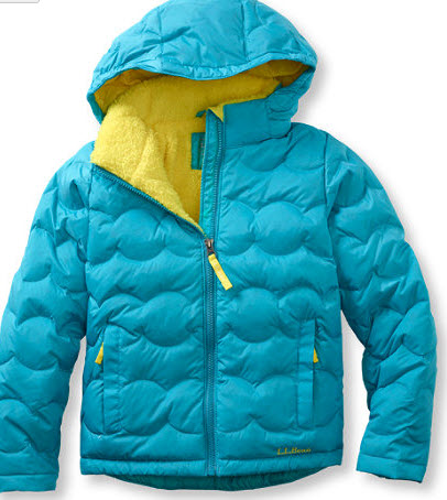 Boys' Coats & Jackets. This range of coats and jackets for boys has been designed to protect kids from cold and rainy weather. Our line-up includes padded jackets, fleece zip-ups and water-resistant pocketable parkas that fight wind and rain.