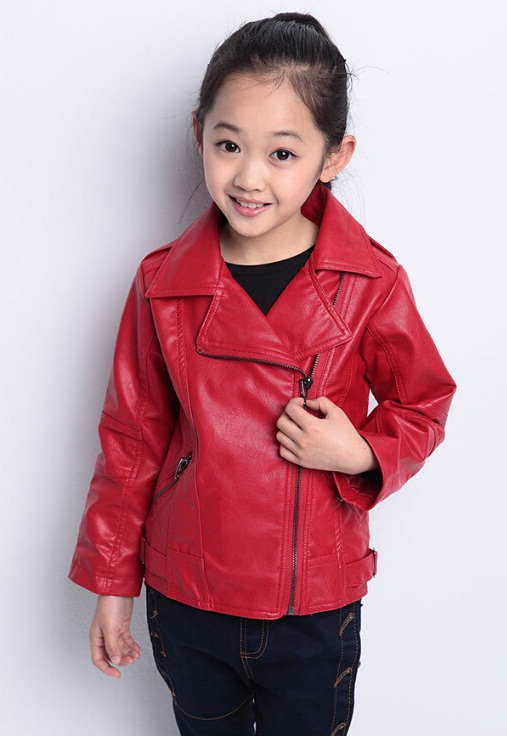 Bundle your little one up in comfort with kids' jackets from Kohl's. When the weather turns cold, keep them warm with all the kids' coats options we offer! We have all the brands you love, like kids' Carters jackets and kids' Columbia jackets.