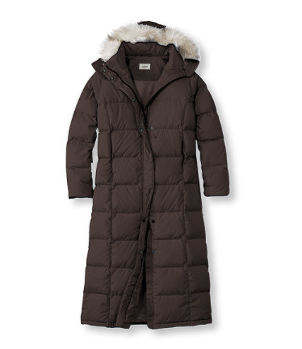 Winter jacket womens
