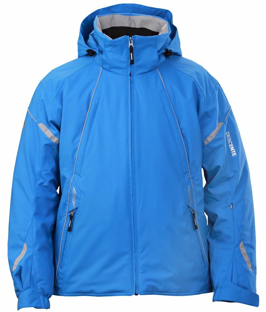 mens ski jackets jackets