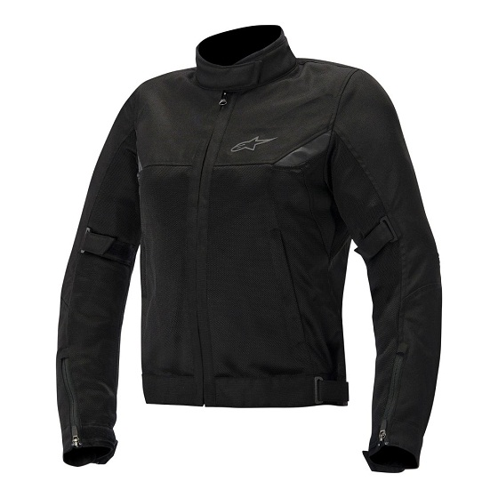 Summer Motorcycle Jackets – Jackets