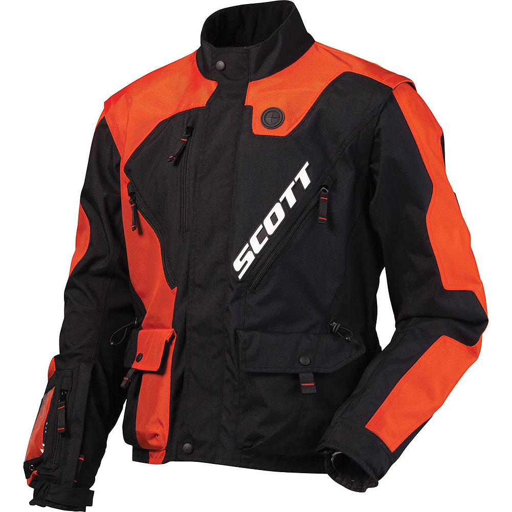 Similiar Men's Motorcycle Jackets Keywords