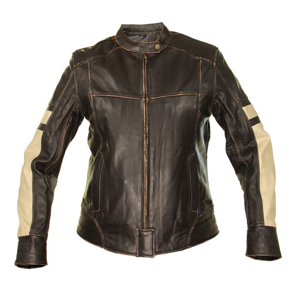 Womens Motorcycle Jackets – Jackets