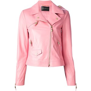 Find your adidas Women - Pink - Jackets at mundo-halflife.tk All styles and colors available in the official adidas online store.