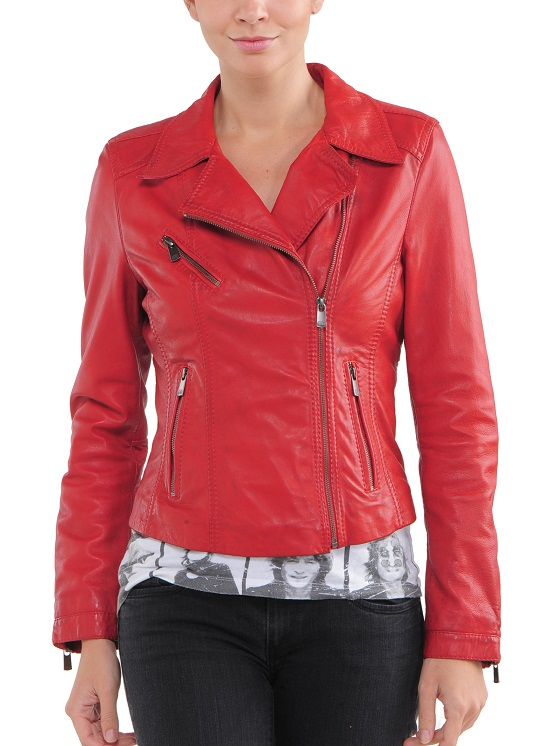 Red Jackets: Stay warm with our great selection of outerwear from ciproprescription.ga Your Online Women's Clothing Store! Get 5% in rewards with Club O!
