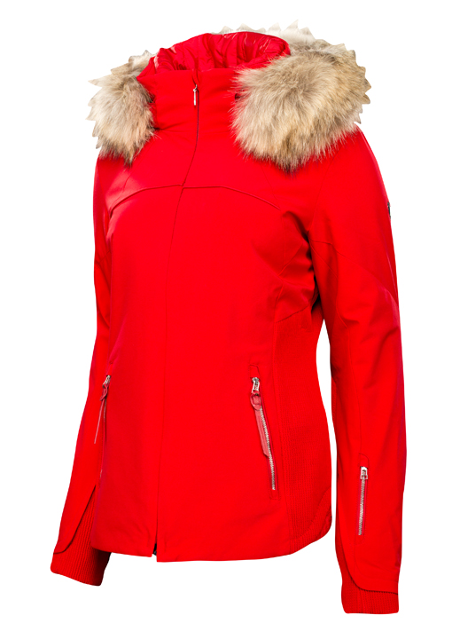 Womens Ski Jackets Jackets
