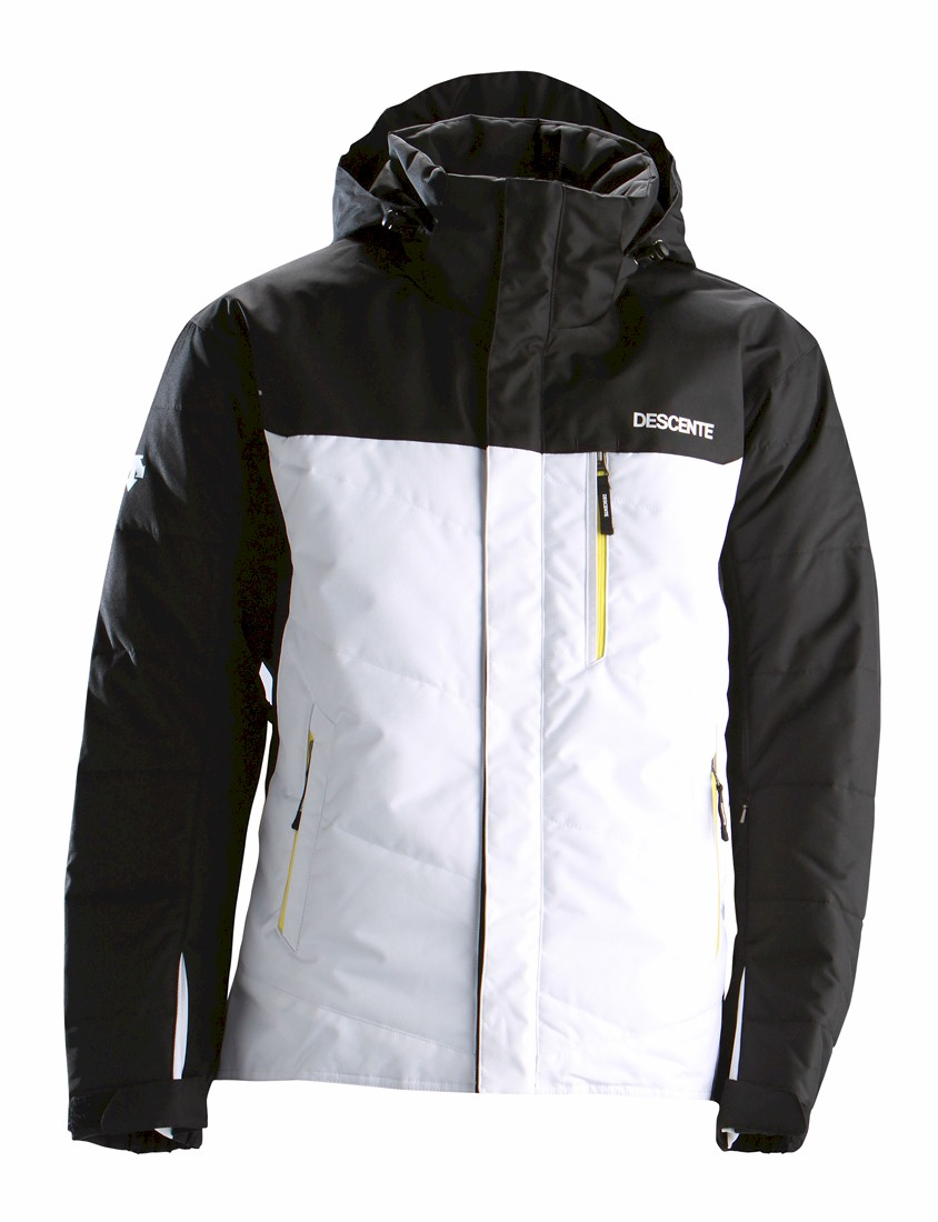 ski jacket Get ready for winter on the slopes with a warm ski jacket – great range of styles & colours available – free standard shipping over $30.