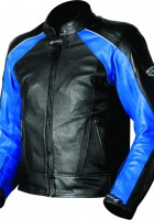 Street Motorcycle Jackets for Men