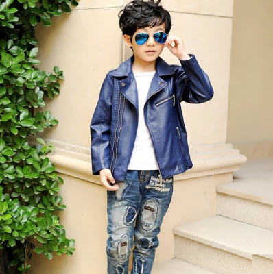 619cfbb8dbbe Toddler Leather Jackets – Jackets