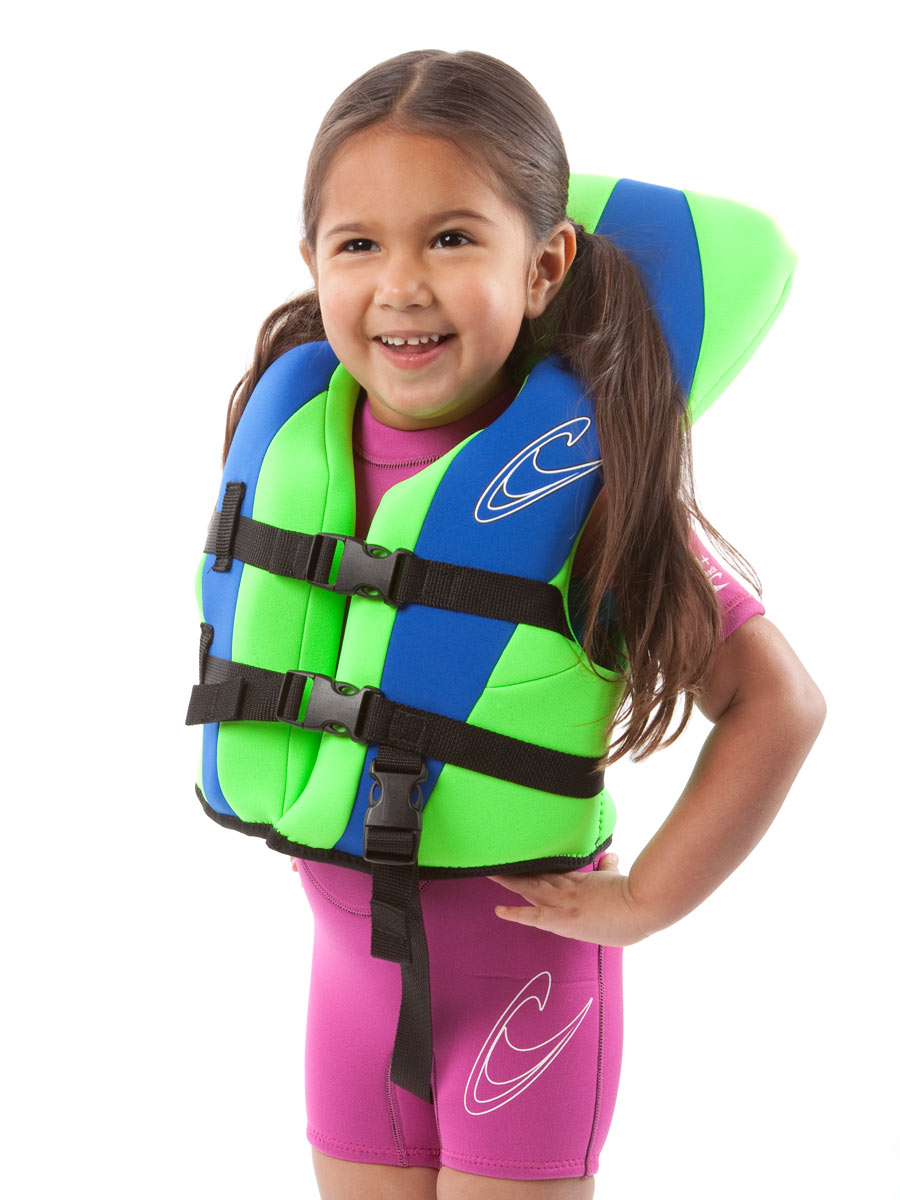 Children drown every summer, and a life jacket is absolutely crucial when they're around water. Summer Guide: Best Infant & Toddler Life Jackets (For Boat Fun!) A properly-fitting life jacket could save your child's life this summer. January 8, Another jacket that fits well on younger kids, the O'Neill vest.