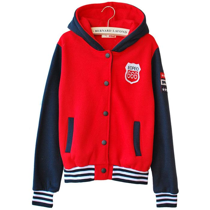 varsity jackets for girls � jackets