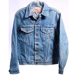 Vintage Jackets – Jackets