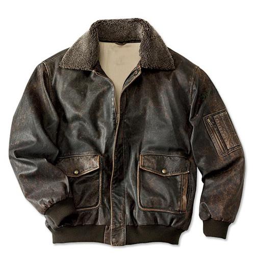 Vintage Jackets U2013 Jackets