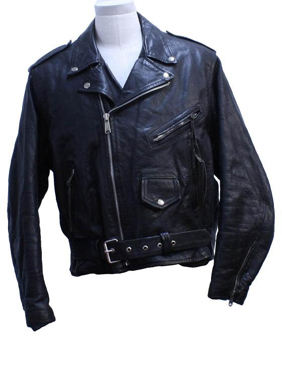 vintage motorcycle jackets � jackets