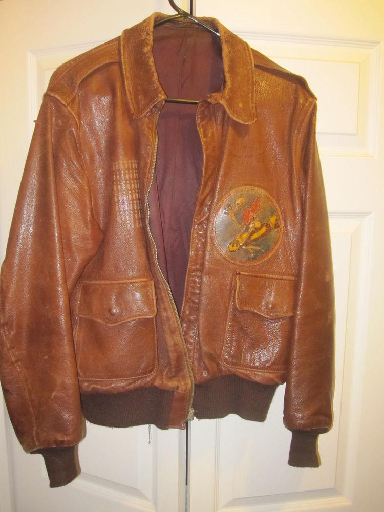 ww2 bomber jackets  u2013 jackets