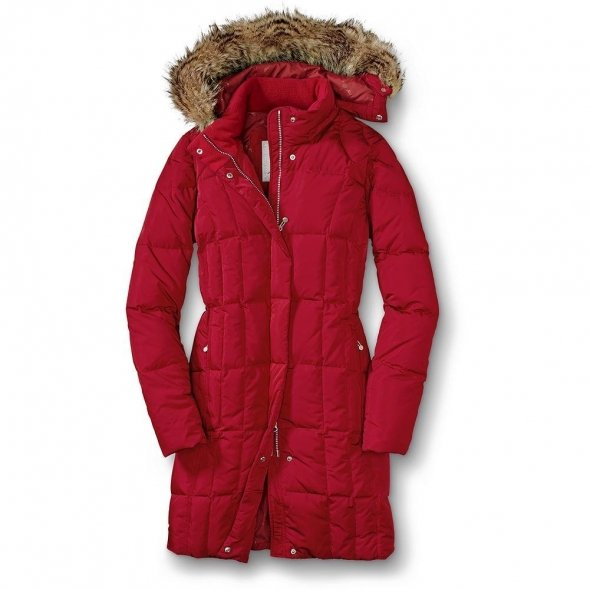Extreme winter conditions can bring out the worst winter blues but with a winter coat that's designed for extreme cold, you can enjoy the season. Best Winter Jackets For Extreme Canadian Winters The once voluptuous trees are bare, the air is crisp and the car window scrapers have surfaced.