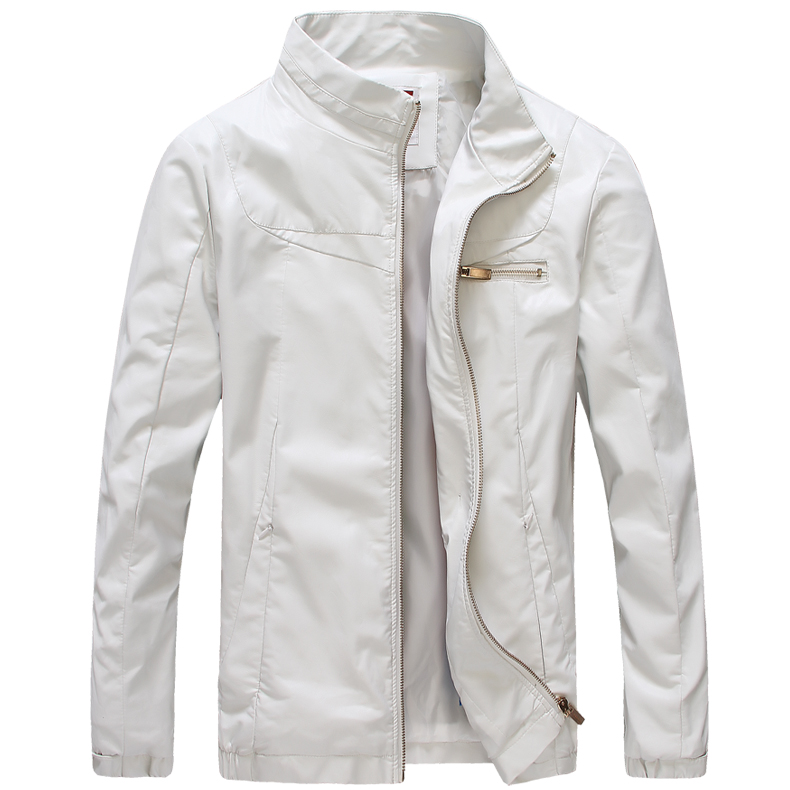 Find your adidas White - Jackets at makeshop-mdrcky9h.ga All styles and colors available in the official adidas online store.