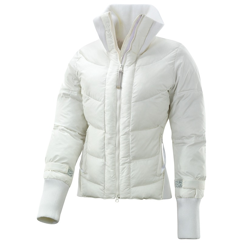 Find great deals on eBay for winter white jackets. Shop with confidence.