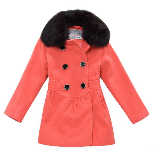 Find a great selection of kids' coats & jackets at manakamanamobilecenter.tk Shop fleece jackets, raincoats, vests & more. Totally free shipping & returns.