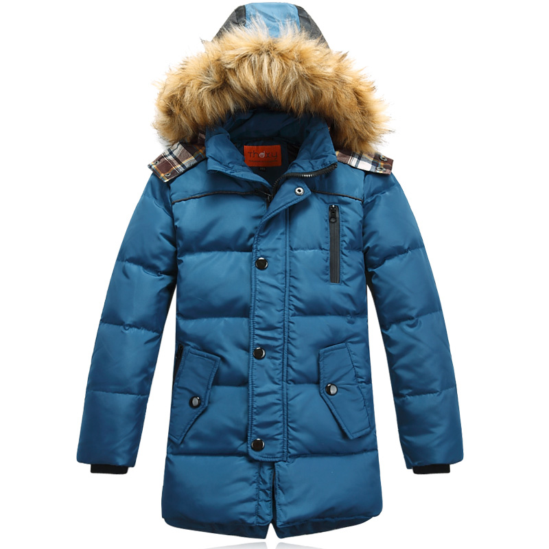 Boys' Jackets & Vests (15) Layer up and prepare him for the elements with the latest boys' jackets and vests. Featuring both sport-specific and everyday styles, boys' jackets are built with the latest Nike technologies and are designed to keep him warm and comfortable.
