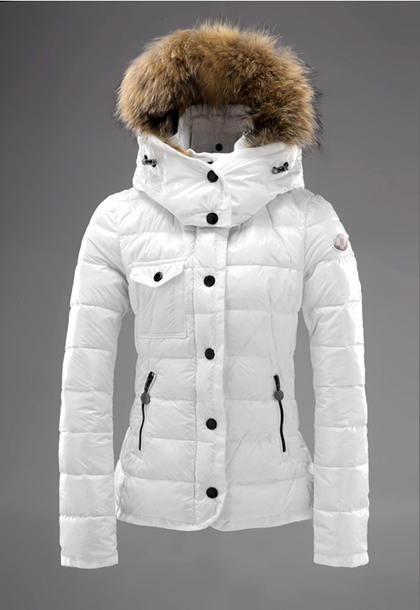 Winter Jackets for Women – Jackets
