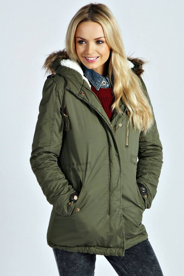 winter jackets for women � jackets