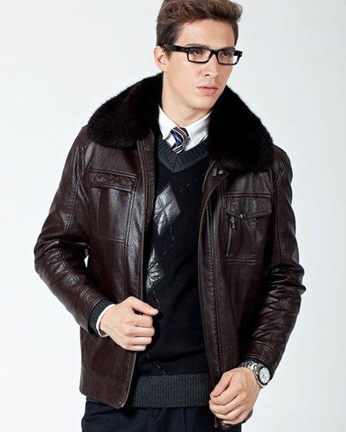 Winter Jackets For Men U2013 Jackets