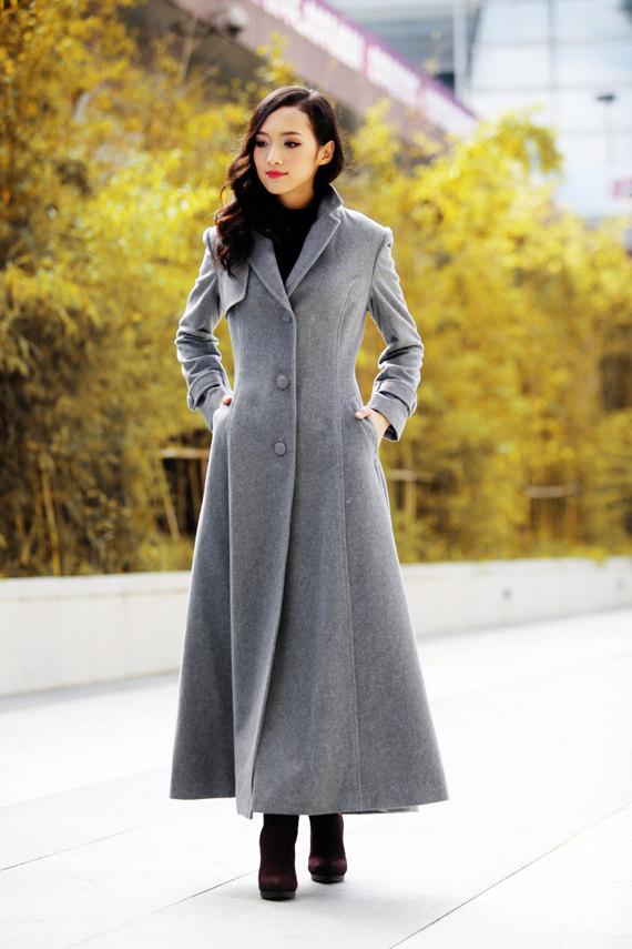 Winter Jackets for Women – Jackets