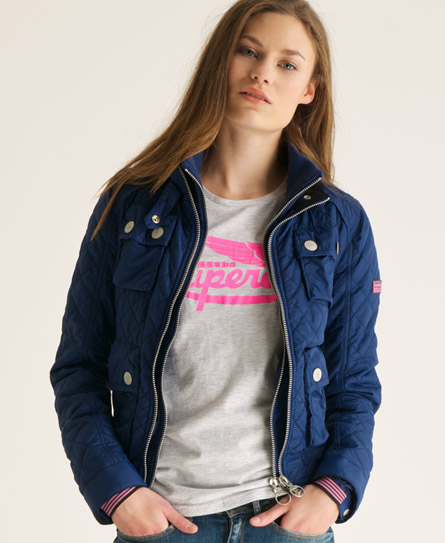 Shop womens bomber jacket at rusticzcountrysstylexhomedecor.tk Free Shipping and Free Returns for Loyallists or Any Order Over $! Skip to Content YOUR BROWSER NEEDS .
