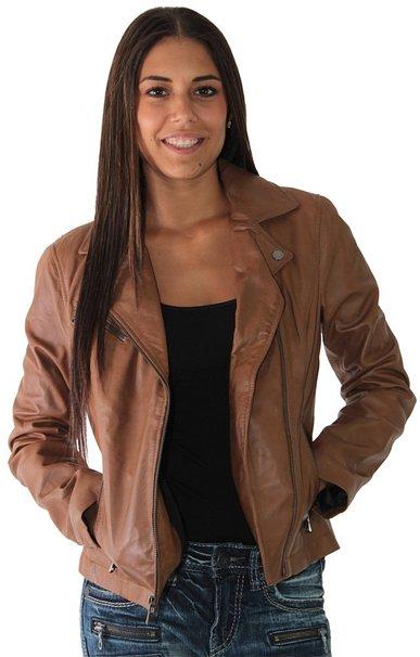 Brown Motorcycle Jackets – Jackets