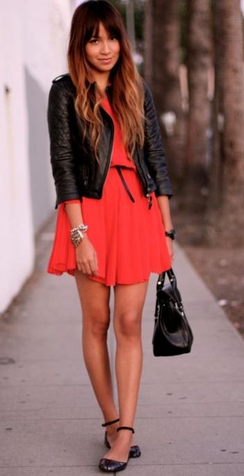 Dress Jackets – Jackets