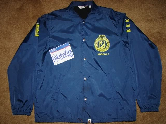 Long Jackets Jackets