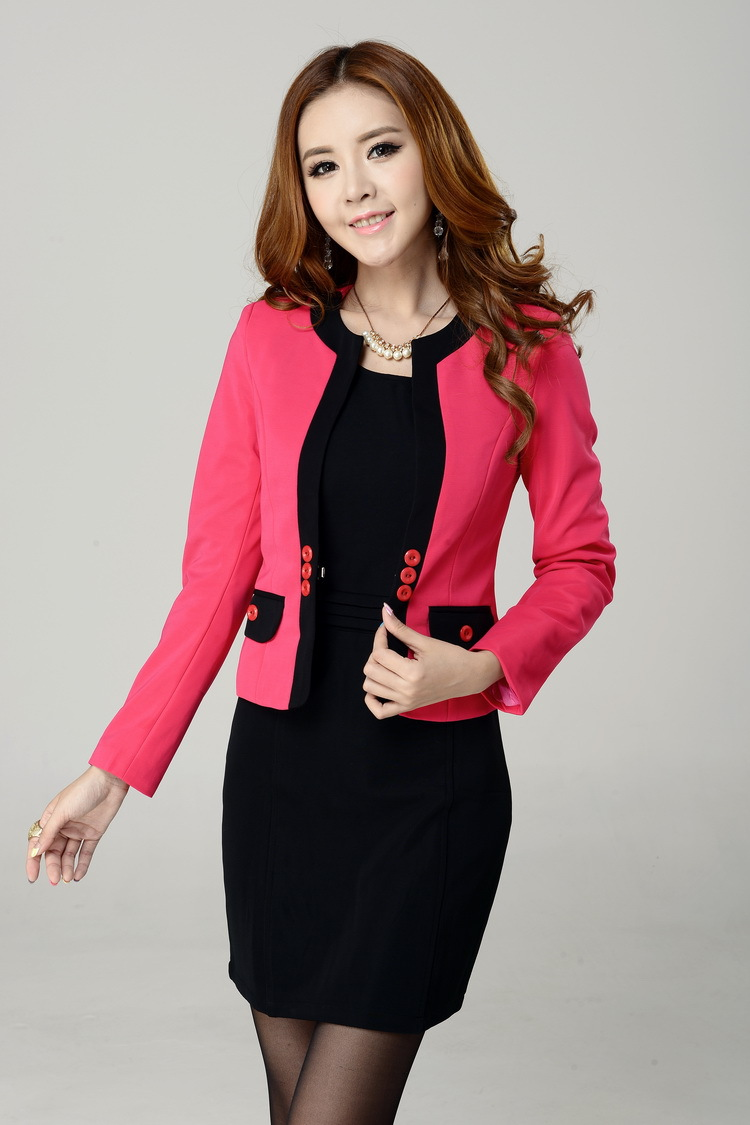 Dress jackets jackets for Womens dress jacket wedding