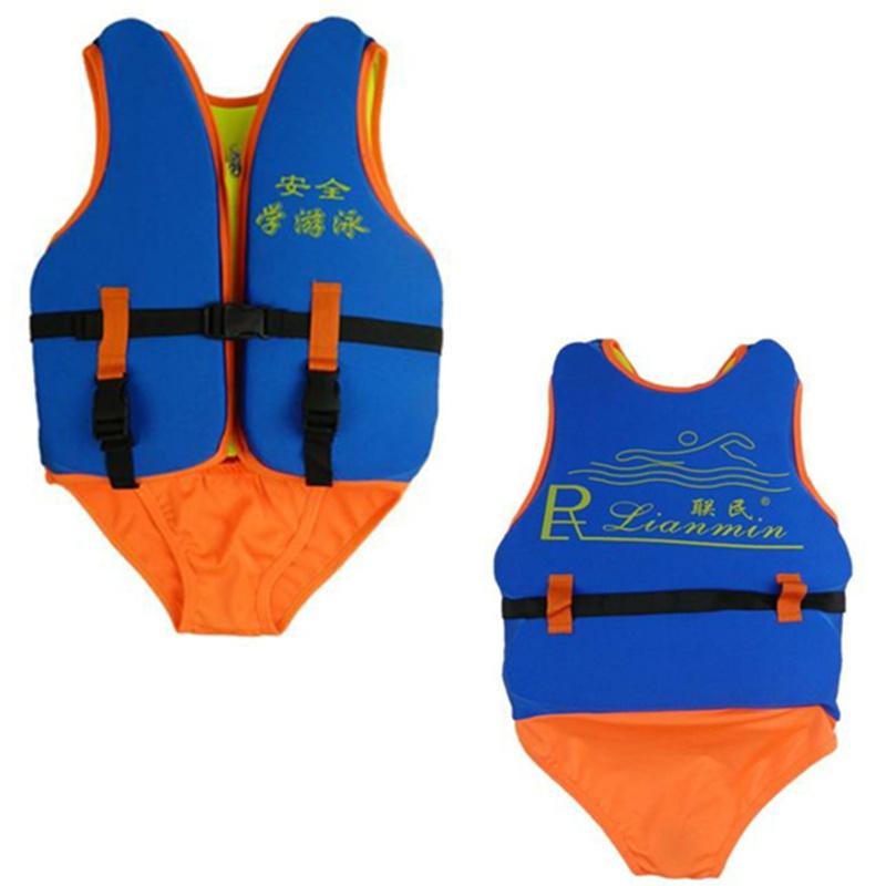Infant Life Jackets Jackets